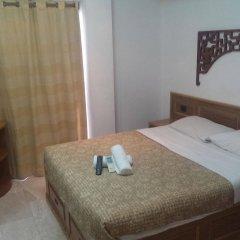 Max Hotel комната для гостей фото 3
