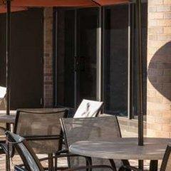 Отель Hilton Washington DC/Rockville Hotel & Executive Meeting Center США, Роквилль - отзывы, цены и фото номеров - забронировать отель Hilton Washington DC/Rockville Hotel & Executive Meeting Center онлайн фото 6