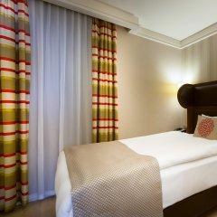 Отель Titanic Comfort Sisli комната для гостей фото 2