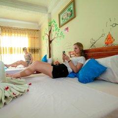 Halong Buddy Inn & Travel Hostel фото 8