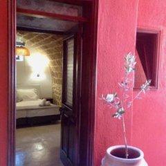 Отель Auberge 32 Греция, Родос - отзывы, цены и фото номеров - забронировать отель Auberge 32 онлайн в номере фото 2