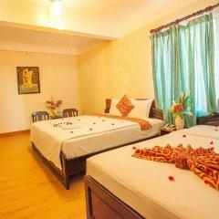 Galaxy 2 Hotel комната для гостей фото 3