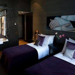 Отель Canal House Нидерланды, Амстердам - отзывы, цены и фото номеров - забронировать отель Canal House онлайн фото 16