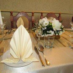 Отель Spa Hotel Diana Чехия, Франтишкови-Лазне - отзывы, цены и фото номеров - забронировать отель Spa Hotel Diana онлайн помещение для мероприятий