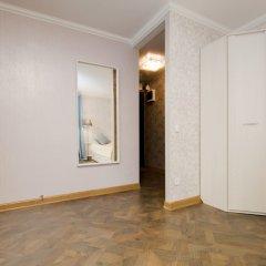 Гостиница Apartmenty Uyut Dinamo комната для гостей фото 5