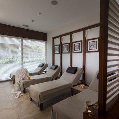 Barut B Suites Турция, Сиде - отзывы, цены и фото номеров - забронировать отель Barut B Suites онлайн спа фото 2