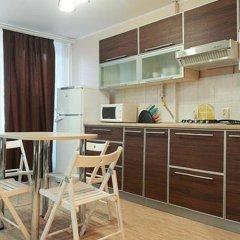 Апартаменты на Соколе Москва фото 22