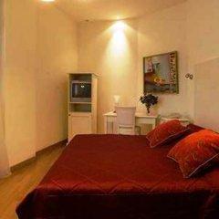 Отель Art Hotel Athens Греция, Афины - 1 отзыв об отеле, цены и фото номеров - забронировать отель Art Hotel Athens онлайн фото 2