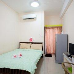 Отель Nida Rooms Pubpla Metro Ladprao 96 комната для гостей фото 5