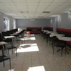Гостиница irisHotels Mariupol Мариуполь помещение для мероприятий
