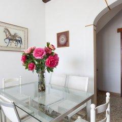 Отель Apartamento Vivalidays Rosa Испания, Бланес - отзывы, цены и фото номеров - забронировать отель Apartamento Vivalidays Rosa онлайн комната для гостей фото 5