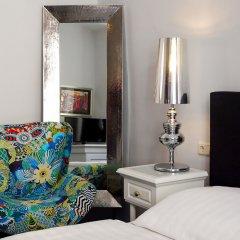 Отель Arthotel Ana Adlon Австрия, Вена - 9 отзывов об отеле, цены и фото номеров - забронировать отель Arthotel Ana Adlon онлайн фото 2