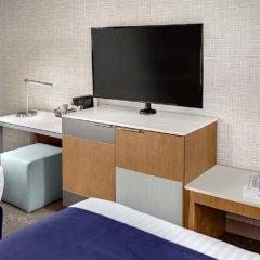 Отель The STRAT Hotel, Casino & SkyPod США, Лас-Вегас - 8 отзывов об отеле, цены и фото номеров - забронировать отель The STRAT Hotel, Casino & SkyPod онлайн