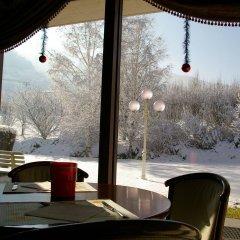 Отель Miage Италия, Шарвансо - отзывы, цены и фото номеров - забронировать отель Miage онлайн комната для гостей фото 5