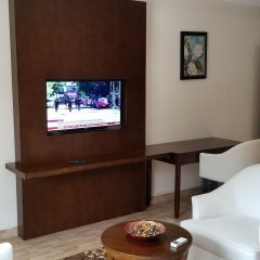 Metzy Residence Hotel in Kololi, Gambia from 71$, photos, reviews - zenhotels.com guestroom photo 4