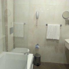 Marla Турция, Измир - отзывы, цены и фото номеров - забронировать отель Marla онлайн ванная