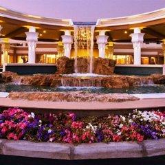 Отель La Marquise Luxury Resort Complex фото 4