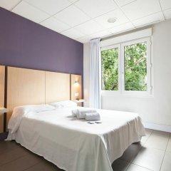 Отель DingDong Putxet комната для гостей
