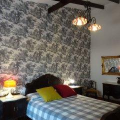 Отель Mi Naranjo Mediterranean Villa Испания, Ориуэла - отзывы, цены и фото номеров - забронировать отель Mi Naranjo Mediterranean Villa онлайн комната для гостей фото 3