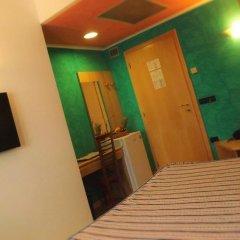 Отель Damodoro Италия, Порденоне - отзывы, цены и фото номеров - забронировать отель Damodoro онлайн спа фото 2