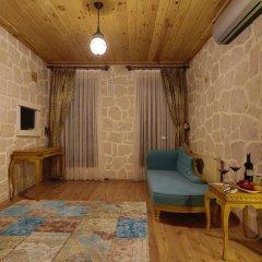 Elevres Stone House Hotel комната для гостей