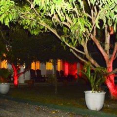 Отель Negombo Village фото 13