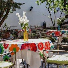 Отель Guest House Old Plovdiv Болгария, Пловдив - отзывы, цены и фото номеров - забронировать отель Guest House Old Plovdiv онлайн помещение для мероприятий