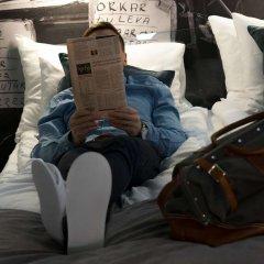Отель C Stockholm Швеция, Стокгольм - 10 отзывов об отеле, цены и фото номеров - забронировать отель C Stockholm онлайн приотельная территория