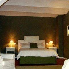 Отель Relais Il Vallone Синалунга комната для гостей фото 3