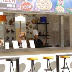 Baan Kamala Fantasea Hotel бассейн фото 3