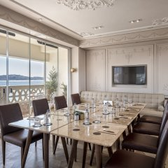Отель The Stay Bosphorus