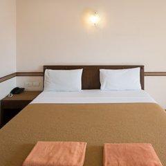 Отель Navin Mansion 2 комната для гостей фото 5
