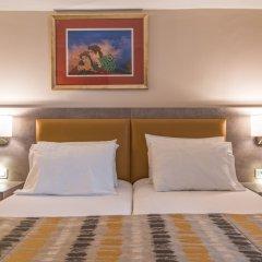 Отель Museum Hotel Греция, Афины - отзывы, цены и фото номеров - забронировать отель Museum Hotel онлайн фото 4