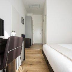 Отель 7Florence B&B удобства в номере