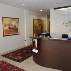 Hotel Leon Bianco Адрия интерьер отеля фото 3
