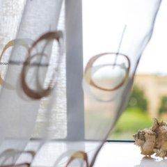 Отель Ta Bertu Host Family Bed & Breakfast Мальта, Зуррик - отзывы, цены и фото номеров - забронировать отель Ta Bertu Host Family Bed & Breakfast онлайн с домашними животными