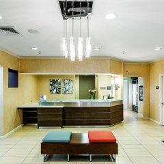 Отель Residence Inn Columbus Easton спа фото 2