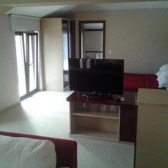 Hotel Vila Ekaterina Ихтиман фото 26