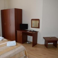 Flora Hotel - Apartments Боровец фото 11