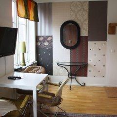 Отель Maria Inn удобства в номере