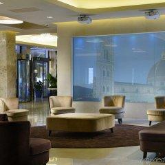 FH55 Grand Hotel Mediterraneo интерьер отеля