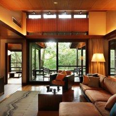 Отель Kai Aso Минамиогуни комната для гостей фото 4