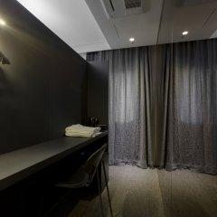 Mong Hotel удобства в номере фото 2