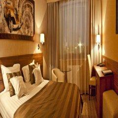 Haston City Hotel комната для гостей фото 3