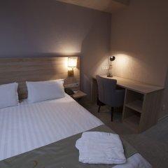 Renion Park Hotel комната для гостей фото 4
