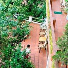 Отель Cat Cat View Вьетнам, Шапа - отзывы, цены и фото номеров - забронировать отель Cat Cat View онлайн фото 21