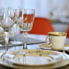 Отель B&B Farini 26 Италия, Болонья - отзывы, цены и фото номеров - забронировать отель B&B Farini 26 онлайн питание