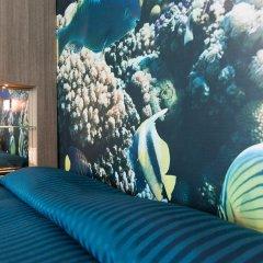 Отель Miramare Италия, Пинето - отзывы, цены и фото номеров - забронировать отель Miramare онлайн комната для гостей
