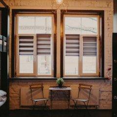 Гостиница Art Hostel Tolstoy в Калининграде отзывы, цены и фото номеров - забронировать гостиницу Art Hostel Tolstoy онлайн Калининград фото 8