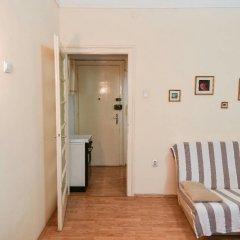 Отель Nikola Сербия, Белград - отзывы, цены и фото номеров - забронировать отель Nikola онлайн фото 2